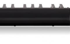 Claviatura, controler si recorder DAW ICON iKeyboard 3S VST