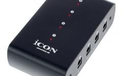 iCON OneHub