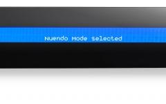iCON Platform D2
