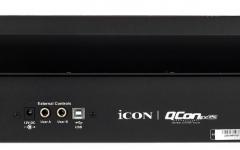 iCON Qcon EX G2