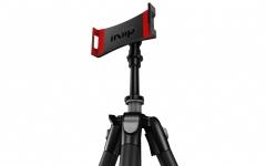 IK Multimedia iKlip 3 Video