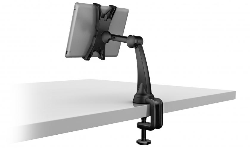 IK Multimedia iKlip Xpand Stand