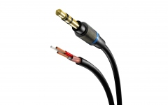 IK Multimedia iLine - Mobile Music Cable KIT