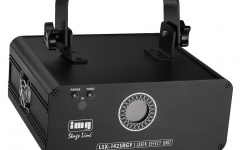 img Stage Line LSX-142SRGY