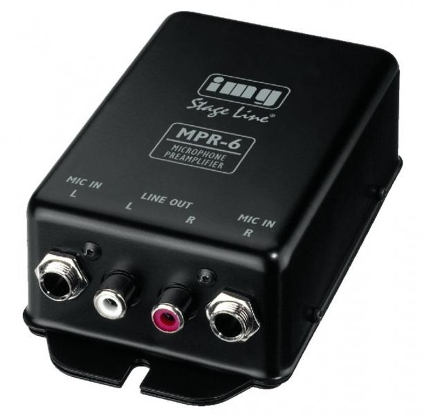 img Stage Line MPR-6