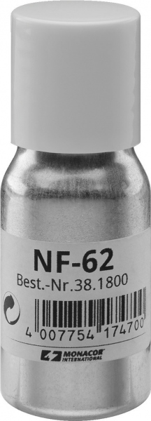 img Stage Line NF-62