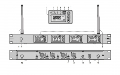 img Stage Line TXS-646