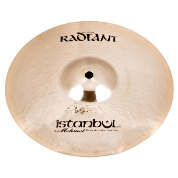 Istanbul Mehmet Radiant R-SP10