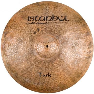Istanbul Mehmet Turk RTM20 Medium