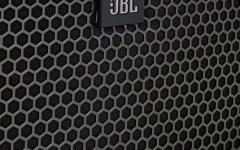 Boxa activa profesionala pe doua cai  JBL PRX 815W