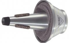 Jo-Ral TPT-3 Tri-Tone Trumpet Cup Mute
