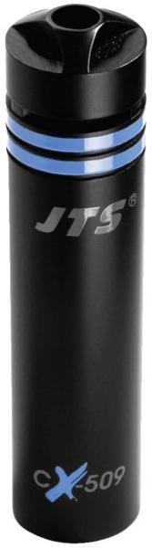 JTS CX-509