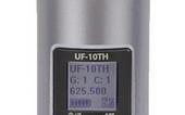 Microfon wireless UF-10TH/12