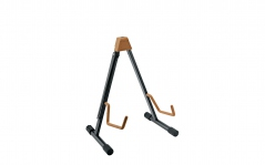 K&M 14130 Cello Stand