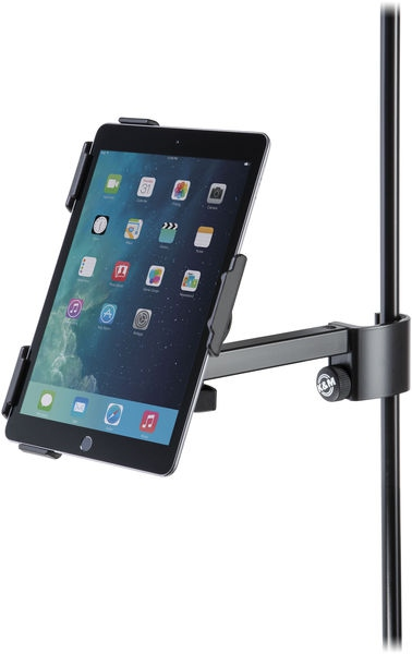 K&M 19727 iPad Air 2 Holder