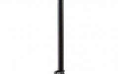 K&M 23755 Mic Fishing Pole
