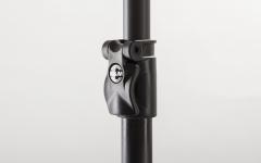 K&M 23765 Mic Fishing Pole