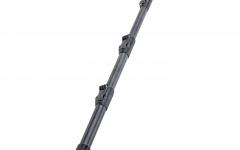 K&M 23780 Mic Fishing Pole