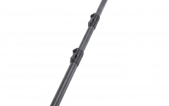 K&M 23785 Mic Fishing Pole