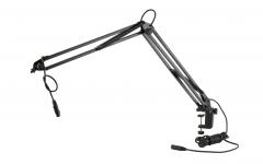 K&M 23850