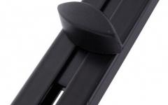 Stativ de podea pentru tuba K&M Stand Tuba 14940