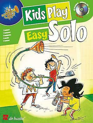 No brand Kids Play Easy Solo