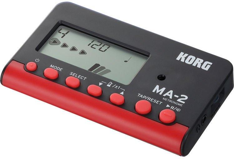 Korg MA-2 BKRD