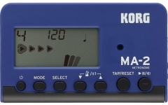 Korg MA-2 BLBK