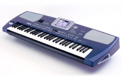 Korg Korg PA500 - discontinued