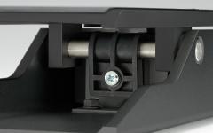 Pedala de volum Korg XVP-20