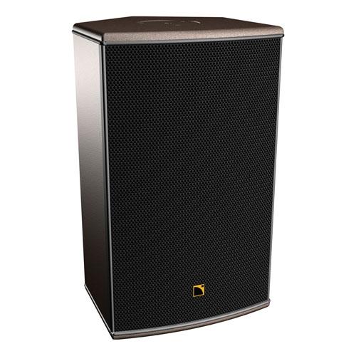 L-Acoustics L-Acoustics 12XT
