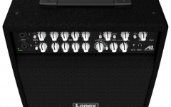 Combo chitara electro-acustica Laney A1+