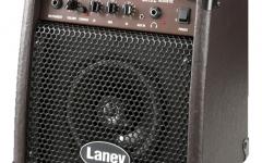 Laney LA12C