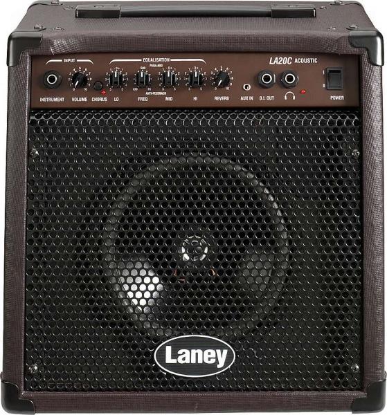 Laney LA20C