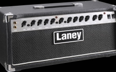 Laney LH50