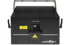 Laserworld DS-3000 RGB