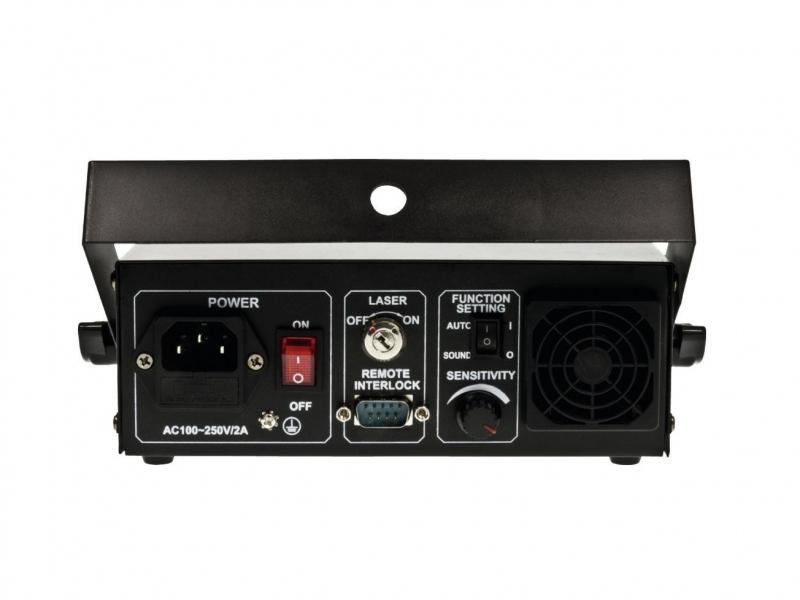 Laserworld EL-60G mk2