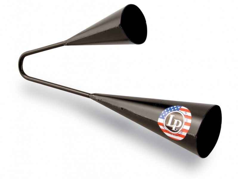 Latin Percussion Agogo Bell