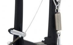 Latin Percussion Cajon Pedal