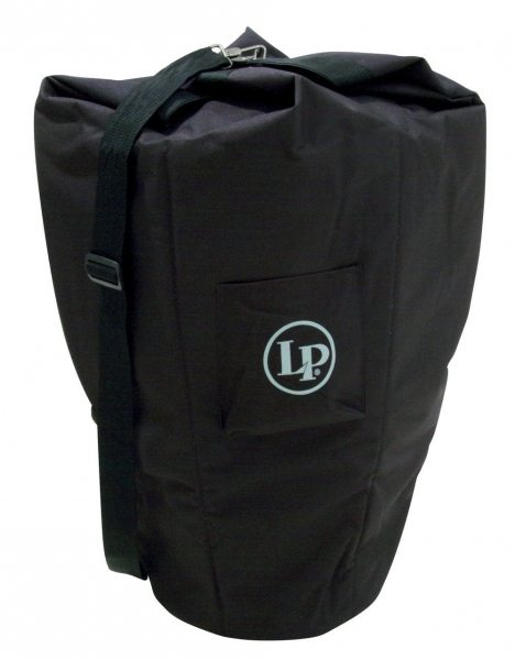 Latin Percussion Conga Bag Fits All LP542-BK