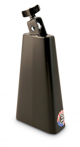Cow bell Latin Percussion Cow Bell Mambo