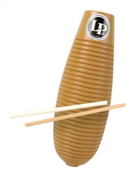 Latin Percussion Guiro Super