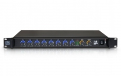 LD Systems AM-8