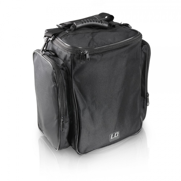 LD Systems Bag MIX 6