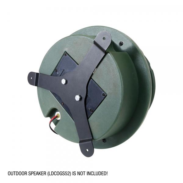 Montura pentru boxa LD Systems Contractor COGS-52