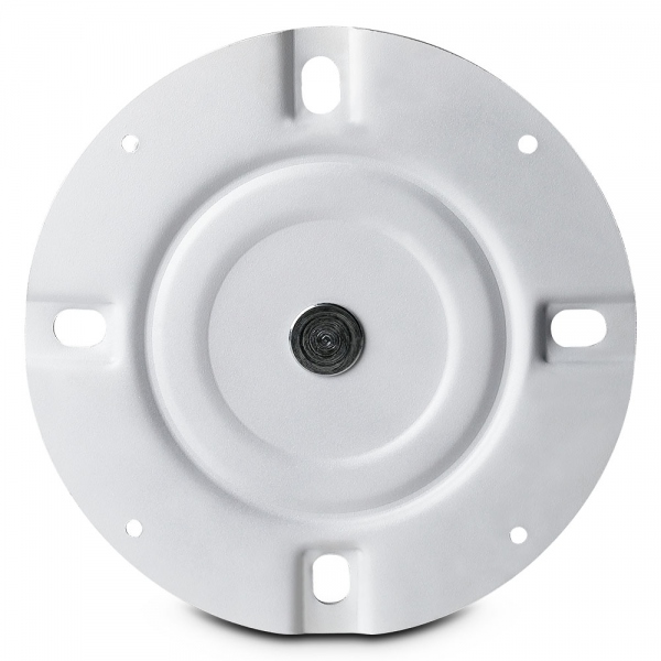 LD Systems CURV 500 CMB White