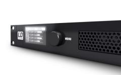 LD Systems CURV 500 iAMP