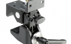 LD Systems CURV 500 TMB