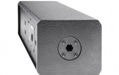 Sistem compact 2.1 PA/Media LD Systems Dave 8 XS