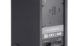 LD Systems DDQ 10